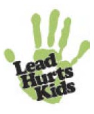 Lead Hurts Kids