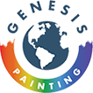 Genesis Painting, Inc.